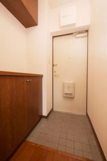 ベルグラン古市2 205号室