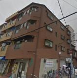 長原第2マンションの画像