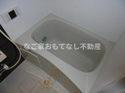 【浴室】グレイスII