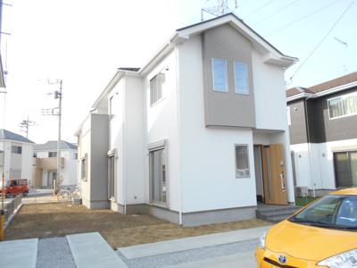 2898から2399万円に価格変更です。
