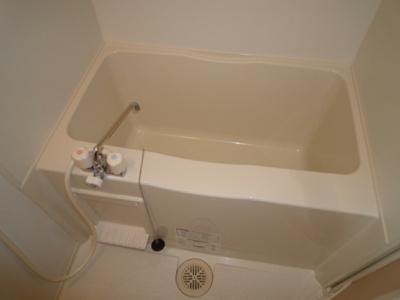 【浴室】ネオソレイユ