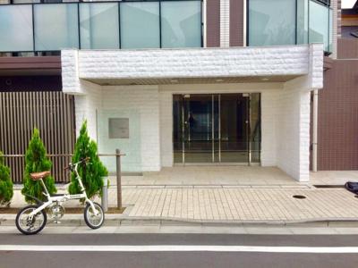 アルテカーサアリビエ東京イースト(ARTECASA Alivie TOKYO EAST)