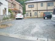 東松山市東平土地48坪の画像