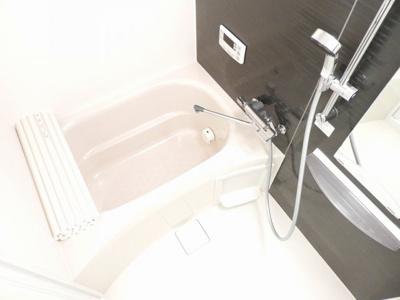 【浴室】アール大阪グランデ
