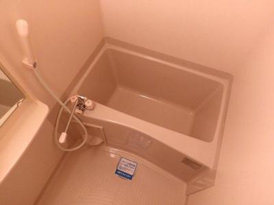 【浴室】クリスタルグランツ心斎橋EAST