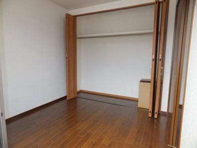 ※別号室参考写真です。