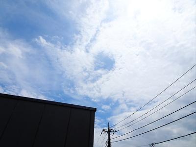 【展望】永福サープラス