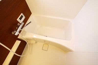 【浴室】FJビル
