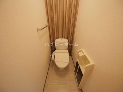 【独立洗面台】ライフピア新町