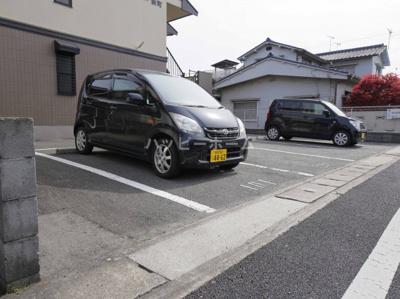 【バルコニー】ライフピア新町
