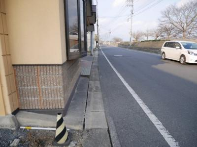 【周辺】川崎 貸事務所17坪