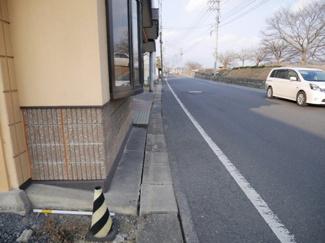 【周辺】川崎 貸事務所16坪