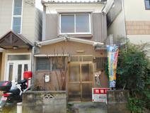 石田大受町の画像