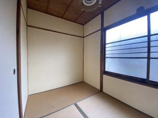【和室】石田大受町