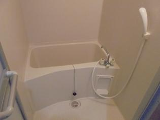 【浴室】エポック弓木