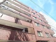 ライオンズマンション神戸の画像