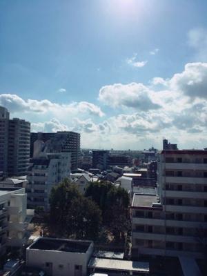 【展望】ジークレフ東灘