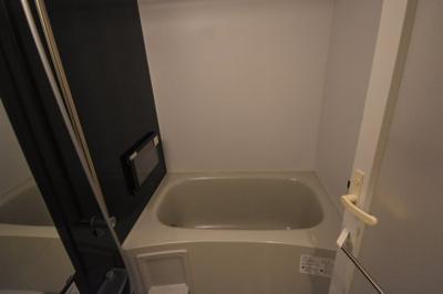 【浴室】西麻布の新築物件 Alloggio有栖川 女性限定 1K