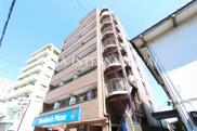 新井ビルの画像