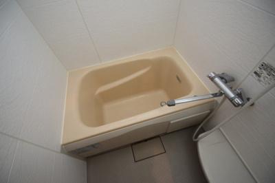 【浴室】リノベーションミウラ スモッティー阪急高槻店