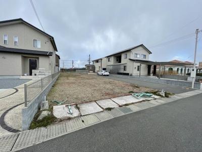 JR・神鉄「粟生駅」