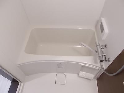 【浴室】レガリスト本陣(REGALEST本陣)
