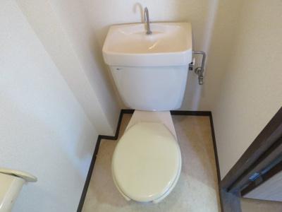 【浴室】ハイツティアラ