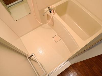 【浴室】トレンディ21