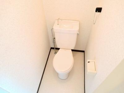【トイレ】トレンディ21