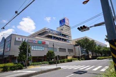 湘南台駅までバス12分の分譲地☆徒歩圏内には東急ストアもあるので楽々買い物生活です☆藤沢市で土地や新築戸建をお探しなら、一度ご見学ください☆お子様にもとても良い環境です☆
