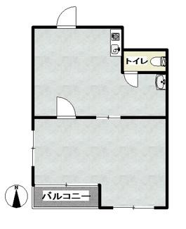 中央ビル3階