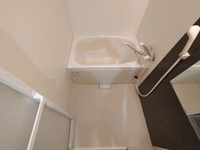 【浴室】Auburn石切