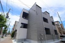 ヴィラクレール神戸の画像