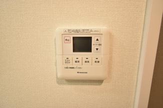 【設備】富士林プラザ13番館