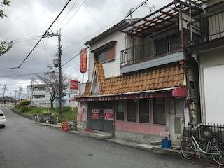 【外観】川勝町土地