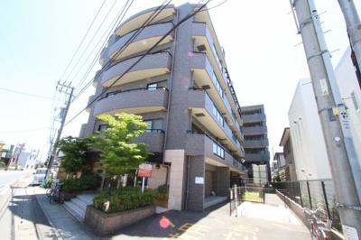 外観も気になるポイント 吉川新築ナビで検索
