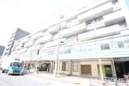 市岡グランドビル 新館の画像