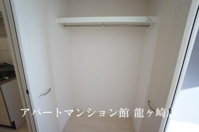 【設備】エンプレスⅡ