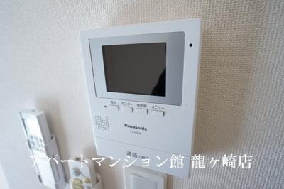 【寝室】エンプレスⅡ