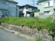 東松山市野田 土地42坪の画像