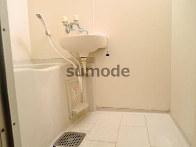 【浴室】etoile 5(エトワールファイブ)