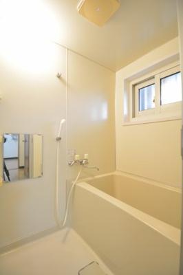 【浴室】コーポエム