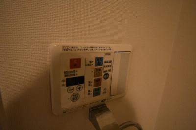広尾駅1分 高級賃貸マンション 1K マイプレジール広尾