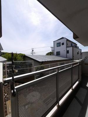 【展望】戸塚ウエスト・ウッド(トツカウエスト・ウッド)