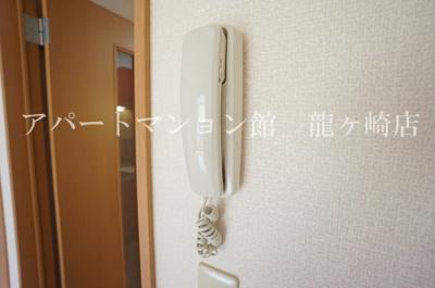 【セキュリティ】クレスト藤ヶ丘ⅡB棟