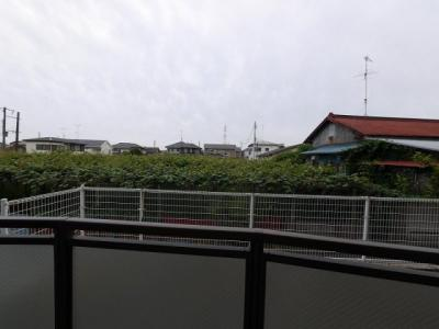 【展望】エクセル泉