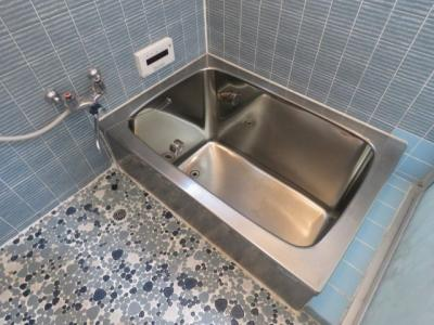 【浴室】南平台1丁目福光邸 株式会社Roots