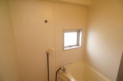 【浴室】ベルトピア塚口II