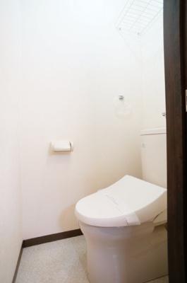 【トイレ】ウェザーコックA