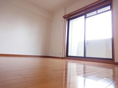 【居間・リビング】リーガル神戸下山手